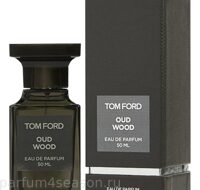 ЛЮКС TOM FOR OUD WOOD EDP УНИСЕКС 50 ML