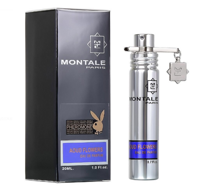 Montale Paris AOUD FLOWERS (с феромонами) 20 ml