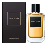 ELIE SAAB ESSENCE NO 8 SANTAL