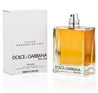 Тестер D&G The One for Men  (100ml)