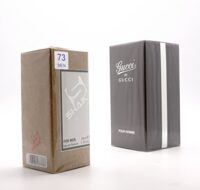 SHAIK M 73 (GUCCI GUCCI FOR MEN) 50ml
