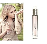 BURBERRY BODY TENDER INTENSE