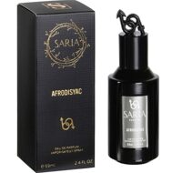 SARIA AFRODISYAC УНИСЕКС ( INITIO PARFUMS PRIVES ABSOLUTE APHRODISIAC )