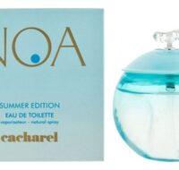CACHAREL NOA SUMMER EDITION