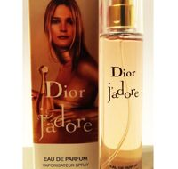 DIOR JADORE 55 ML
