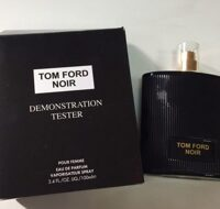 ТЕСТЕР TOM FORD NOIR   100ml