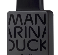 Тестер Mandarina Duck Pure Black 100 ml