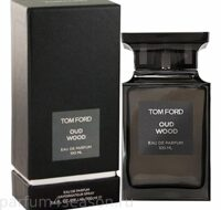ЛЮКС TOM FOR OUD WOOD EDP УНИСЕКС 100 ML