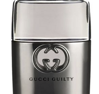 Тестер GUCCI GUILTY HOMME