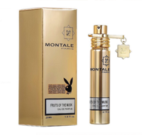Montale Paris FRUITS OF THE MUSK (с феромонами) 20 ml