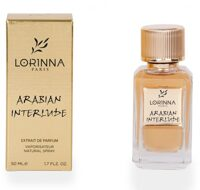 Lorinna Paris - Arabian Interlude, 50 ml