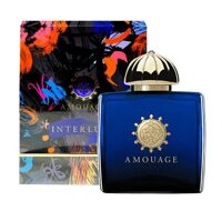 AMOUAGE INTERLUDE 100 мл