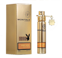 Montale Paris HONEY APUD (с феромонами) 20 ml