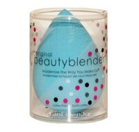 СПОНЖ BEAUTY BLENDER ORIGINAL (СИНИЙ)