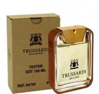 Тестер Trussardi My Land 100ml